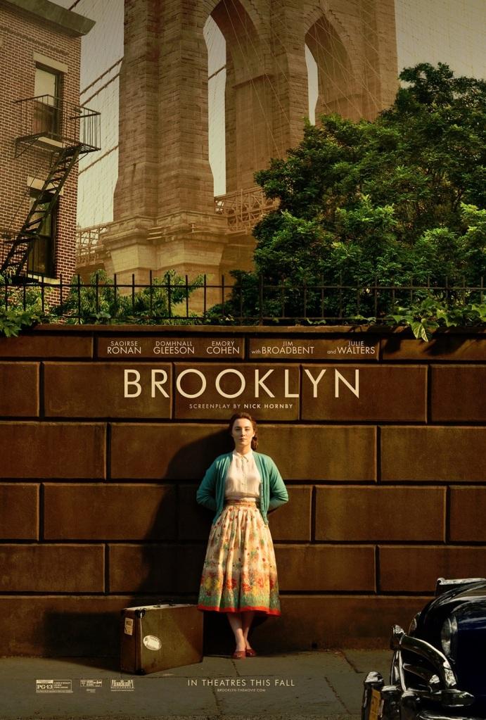 Brooklyn+2015+poster