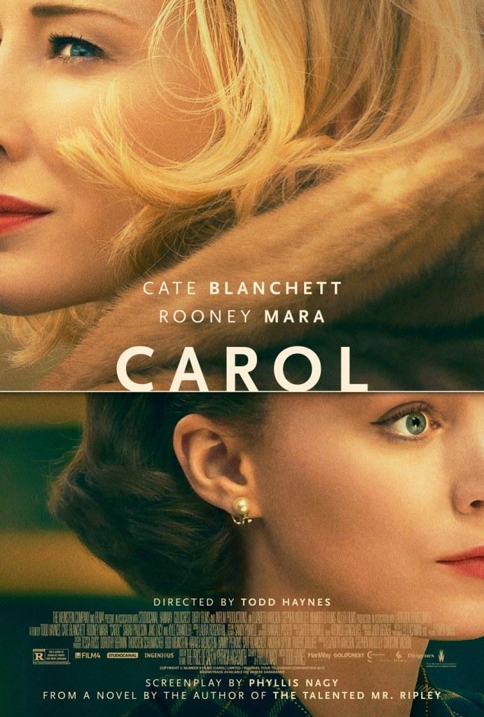 carol-poster-2